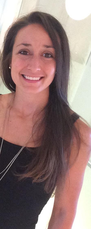 Loni Rodriguez
